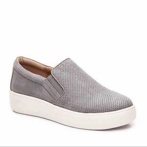 Steve Madden Genette Sneakers